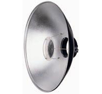 Falcon Eyes Beauty Dish SR-56T 56 cm