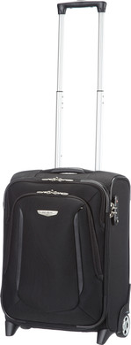 Samsonite X'Blade 2.0 Upright 50 cm Black