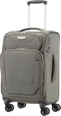 Samsonite Spark Spinner 55/35cm Rock
