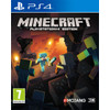 Minecraft: PlayStation 4 Edition - 1