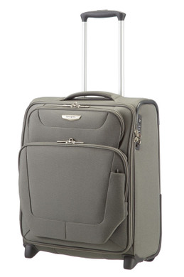 Samsonite Spark Upright 50cm Rock