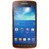Samsung Galaxy S4 Active Oranje