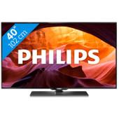 Philips 40PFK4509