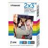 Polaroid Premium ZINK Papier 30 pak
