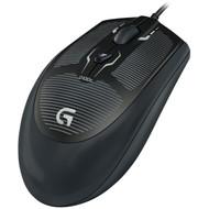 Logitech G100s