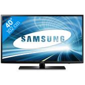 Samsung UE40H6203