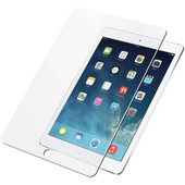PanzerGlass Screenprotector Apple iPad Air / 2