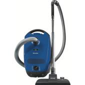 Miele Classic C1 EcoLine Sprintblauw SBAG1
