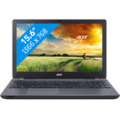 Acer Aspire E5-571-54TP Azerty