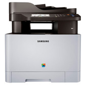 Samsung Xpress C1860FW BE