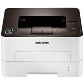 Samsung Xpress M2835DW