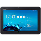 Asus Transformer TF303K Wifi  Blauw
