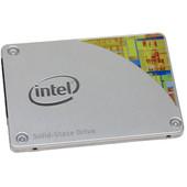 Intel Pro 2500 240 GB