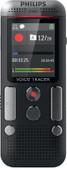 Philips DVT 2500