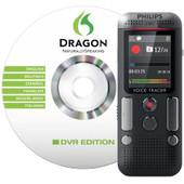 Philips DVT 2700