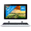 Alle accessoires voor de Acer Aspire Switch 10 SW5-012-18Z0
