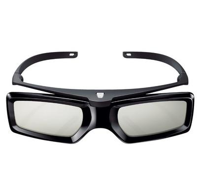 Image of Sony 3D Bril TDG-BT500A Actief