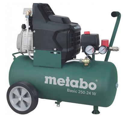 Afbeeldingsresultaat voor metabo compressor