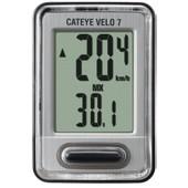Cateye Velo 7 VL520