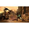 Mortal Kombat XL PS4 - 2