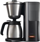 Filter Koffieapparaten