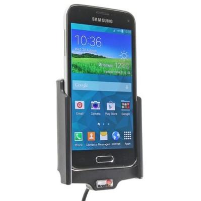 Brodit Active Holder Samsung Galaxy S5 Mini