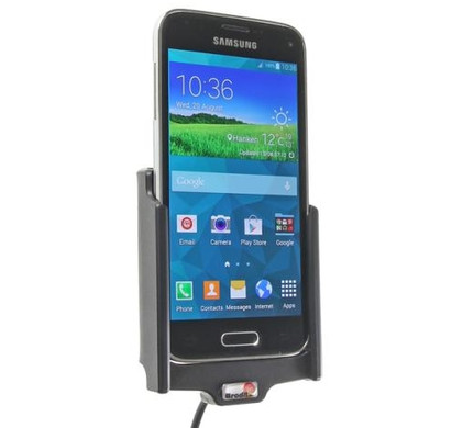 Brodit Active Holder Samsung Galaxy S5 Mini