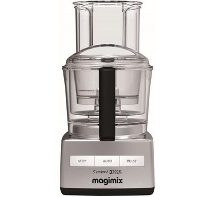 Magimix compact 32xl