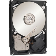 Seagate Barracuda ST3000DM001 3 TB