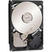 Seagate Barracuda ST2000DM001 2 TB