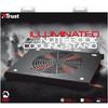 Trust GXT 277 Laptopstandaard - 5