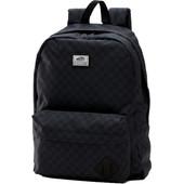 Vans M Old Skool II Backpack Black/Charcoal