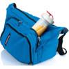 product in gebruik HR2872/00 Daily