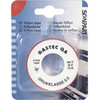 Scanpart Gas Tape