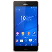 Sony Xperia Z3 Koper