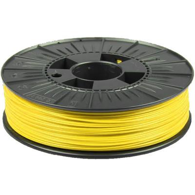 ABS Gouden Filament 1,75 mm (0,75 kg)