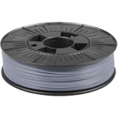 ABS Zilveren Filament 1,75 mm (0,75 kg)