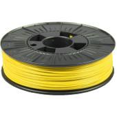 PLA Gouden Filament 1,75 mm (0,75 kg)