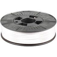 Nylon Filament 1,75 mm (0,5 kg)