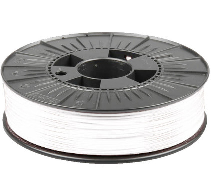Nylon Filament 1,75 mm (0,5 kg)