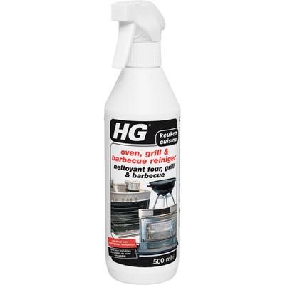 Image of HG 8711577000486 500ml allesreiniger