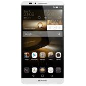 Huawei Ascend Mate 7 16 GB Zilver