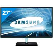 Samsung T27D590
