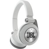 JBL Synchros E40BT Wit
