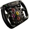 Ferrari F1 Wheel Add-on