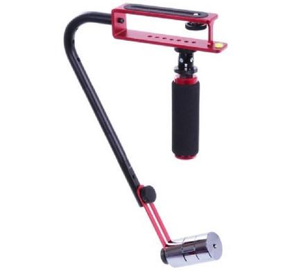 Sevenoak Camera Stabilisator SK-W04