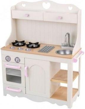 Kidkraft Keuken Grand Gourmet : kidkraft prairiekeuken ? 183 00 kidkraft prairiekeuken bevat een