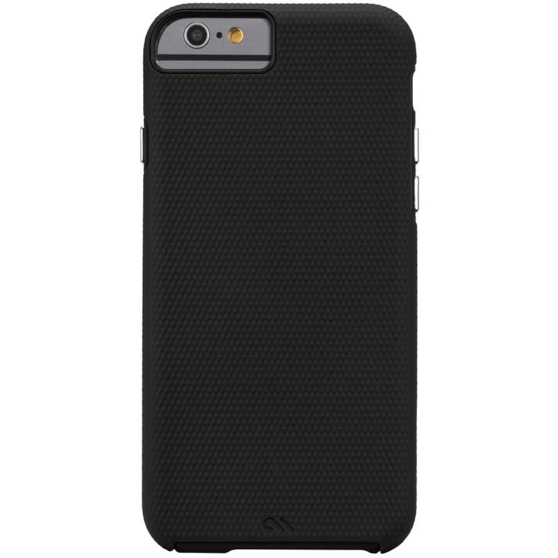 Case-Mate Tough Case Apple iPhone 6 Black
