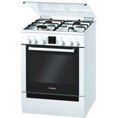 Bosch HGV745220