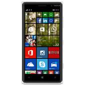 Nokia Lumia 830 Wit